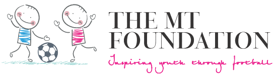 The MT Foundation